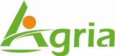 Agria seeds Logo